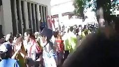 Videos Z #80