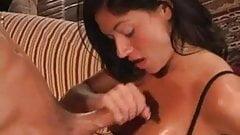 Dillan Lauren - Hand Jobs 16
