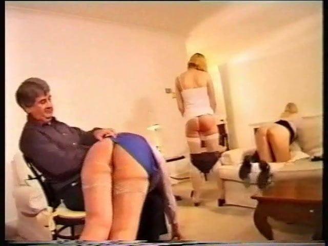 Fat Woman Sex Vedio Iran