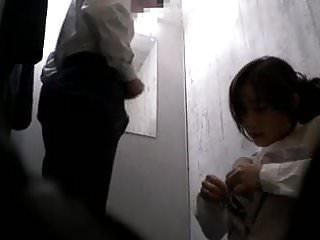 Milf sex dirty teen webcam