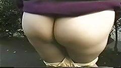 Momoko Tamura - Japanese Beauties