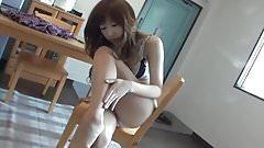 Japan Nylon 17