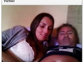 Amateur ukraine - Couple from ukraine, sucking dick and showing beautful tits