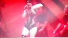 Hailee Steinfeld Hot Ass
