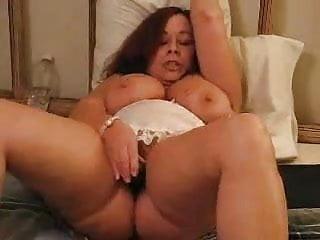 Sexy Sara Quick Orgasm