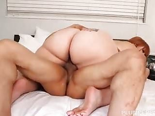 Big Booty Bbw Tiffany Star Webcams For Her Fans