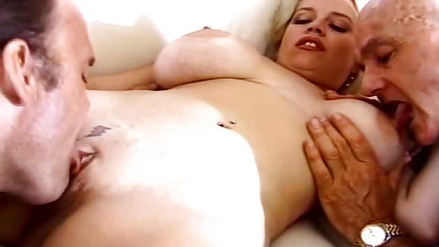 Preview 1 of Amateur Swinger lessons For Wifey In Cuckold Fantasy Sex
