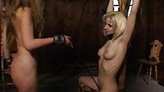 erotic torture