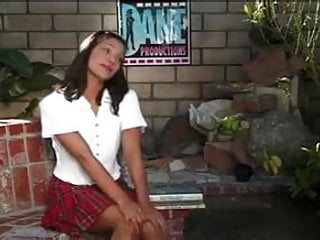 Co eds virginity selling for - University co-eds issue