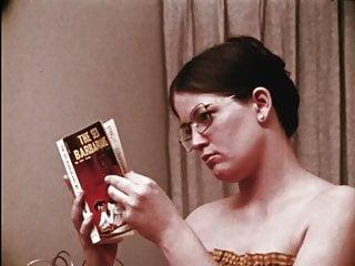 L.A. Fem Me LiB i Do (1971) 2of2