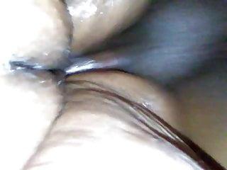 Tapout 5 part 1