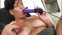 Amateur Porn Compilation vol.15's Thumb