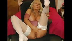 Very beautiful sexy mature Sassythang4u