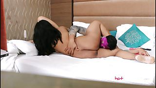 Indian Couple Erotic Porn Video