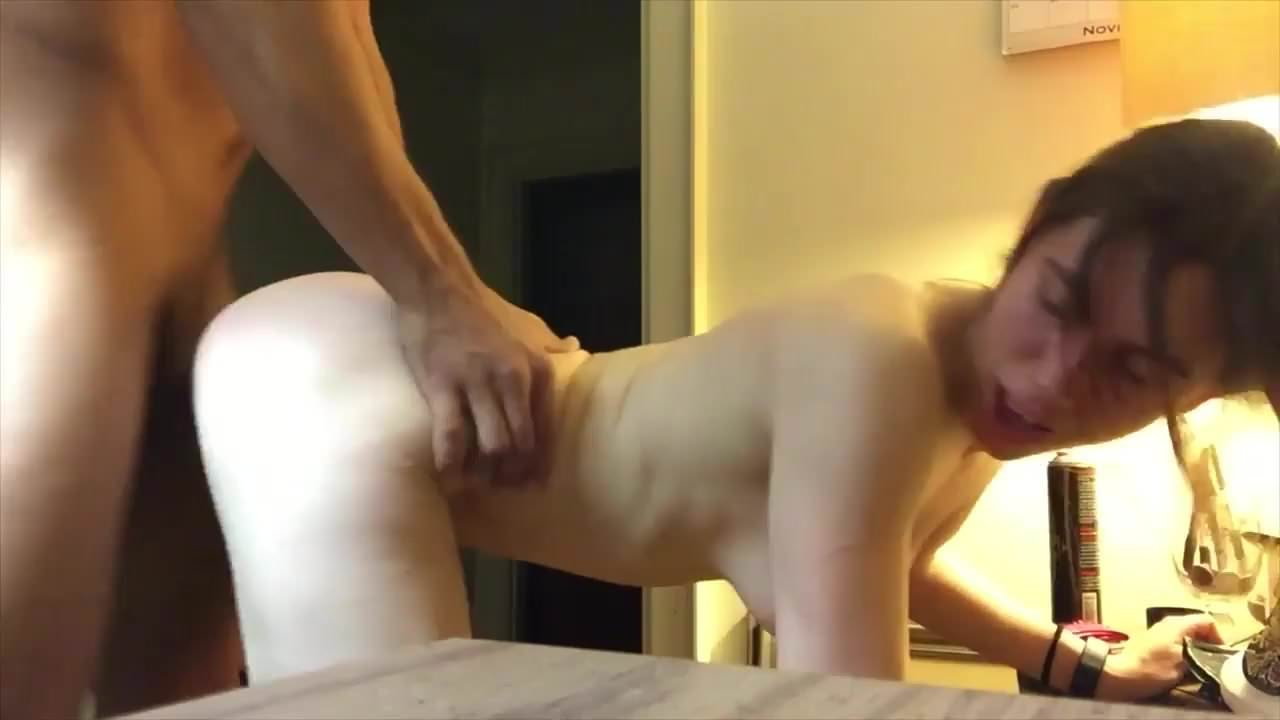 Free download & watch hot gf in action         porn movies