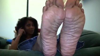 Free multi cum shot oral porn