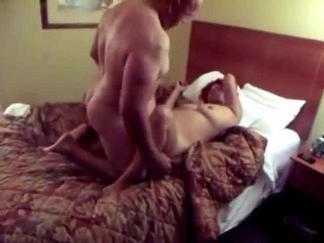 Lesbian hairy anal gazes