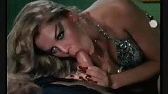 Classic U.S : Les guerrieres du sexe (1977)