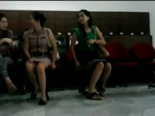 Download video bokep Sexy Le at Kasih Karunia Clinic, Surabaya, Indonesia Mp4 terbaru