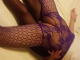 Preview 2 of ts and me fuck whore