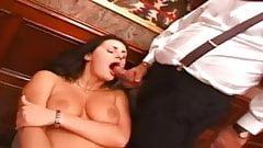 film porno scena