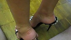 shoejob high heels