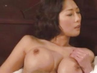 Download video bokep Sakura Sena Cunnilingus part 1 Mp4 terbaru