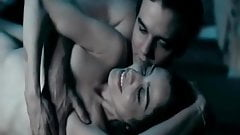 Leticia Sabatella - Romance