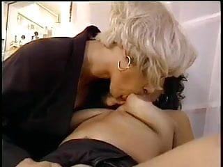 Black lesbian wet pussy 25
