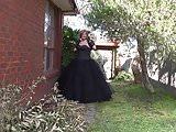 Petticoat sissy 2