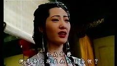 JinPinMei5