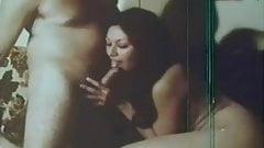 Unsung Porn Stars Carmen Olivera 001 J9