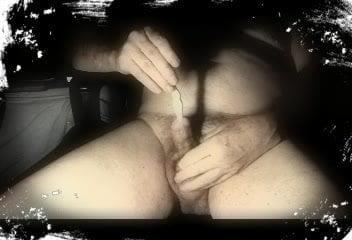 straight boy slave sounding urethral excessive bdsm dildo 91 5