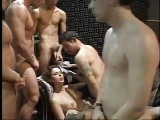 for the sexy milf cheats with boss me remarkable, rather valuable