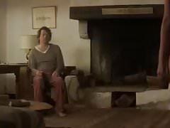 Marion Cotillard nue dans les fantomes d ismael