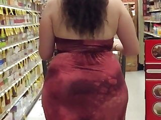 Thick & Bouncy Nerdy PAWG (original)
