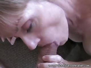 Fun Times WithGrandmother And Sex