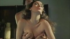Annette haven movies porn