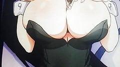 Akeno Himejima SoP #75