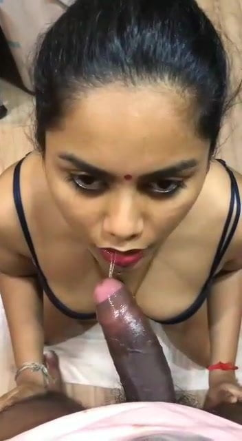 Concurrence job wife tamil house blow this