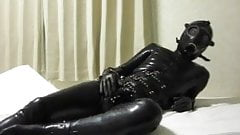 rubber latex2