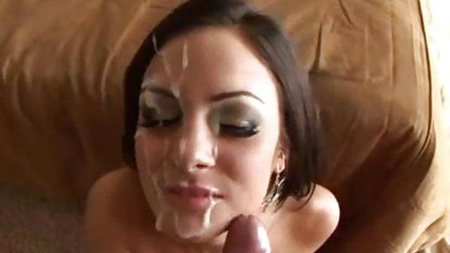 ženska orgazmička masaža
