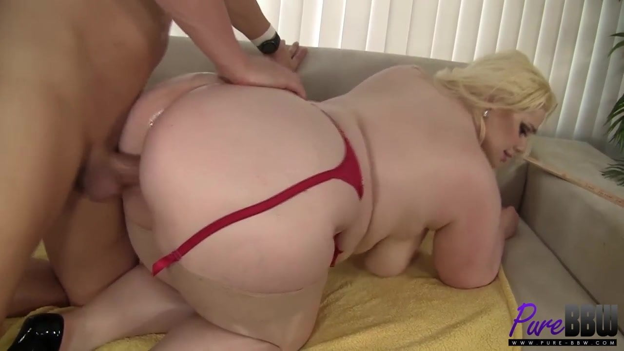 Porn movie dickman and throbbin