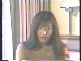 Jpn '80s Porn: Free 80s Pornhub Porn Video bd