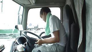 Son Trucker