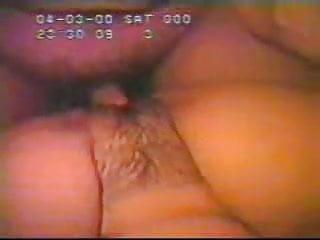 malaysian tv actress sex tape part 2