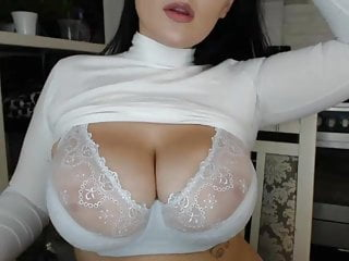 Big Tits Bbw Chubby Teen  Cum Webcam Boobs Wank