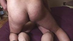Dick Pig