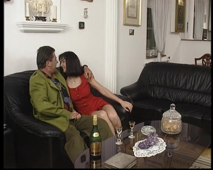 Free download & watch bbc joins in          porn movies