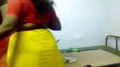 desi-dharampuri scandal